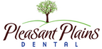 Pleasant Plains Dental