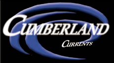 Cumberland Currents