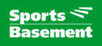 The Sports Basement