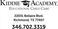 Kiddie Academy of Richmond