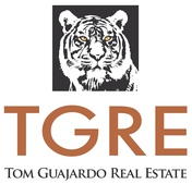 Tom Guajardo Real Estate