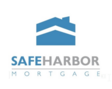 SAFE HARBOR MORTGAGE, LLC