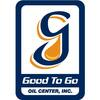 Good To Go Oil Center