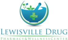 Lewisville Drug Pharmacy & Wellness Center