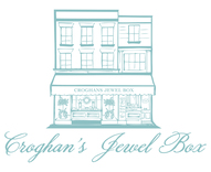 Croghan's Jewel Box