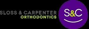 Sloss & Carpenter Orthodontics