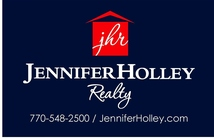Jennifer Holley Realty