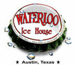 Waterloo Icehouse