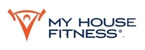 My Fitness House
