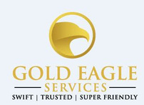 Gold Eagle Services