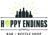 Hoppy Endings