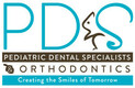 Pediatric Dental Specialists and Orthodontics