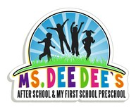 Ms Dee Dees After School Care