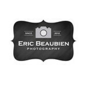 Eric Beaubien Photography