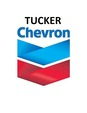Tucker Chevron