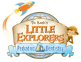 Little Explorers Pediatric Dentistry