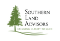 Southern Land Advisors