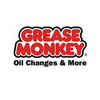 Grease Monkey #1144