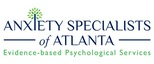 Anxiety Specialist of Atlanta