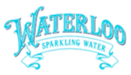 Waterloo Water