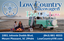 Lowcountry Volkswagen