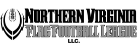 Northern Virginia Flag Football League