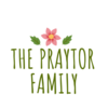 The Praytor Family