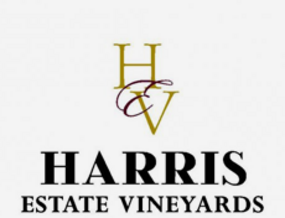 Harris Estate Vineyards
