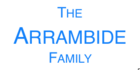 The Arrambide Family