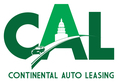 Continental Auto Leasing