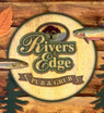 Rivers Edge Pub