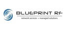 Blueprint RF Network Setvices & Managed Solutions
