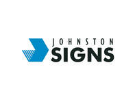 Johnston Signs