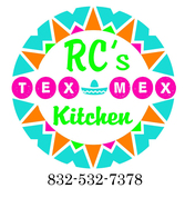 RC's Tex-Mex Kitchen
