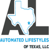 Automated Lifestyles of Texas
