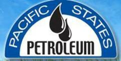 Pacific States Petroleum