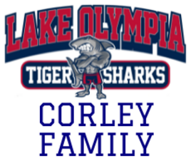 Corley Family