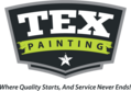 Tex Painting