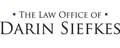 Law Offices of Darin Siefkes