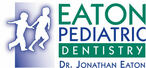 Eaton Pediatric Dentistry