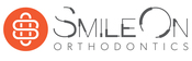 SmileOn Orthodontics