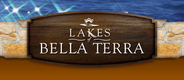 Lakes of Bella Terra HOA