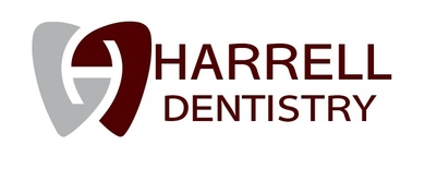 Harrell  Dentistry