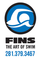 FINS - Fun in Swimming