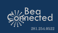 Bea Connected