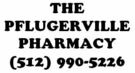 Pflugerville Pharmacy
