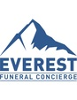 Everest Funeral Concierge