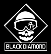 Black Diamond Restaurant and Bar