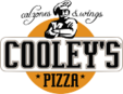 Cooley's Pizza