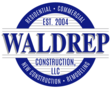 Waldrep Construction